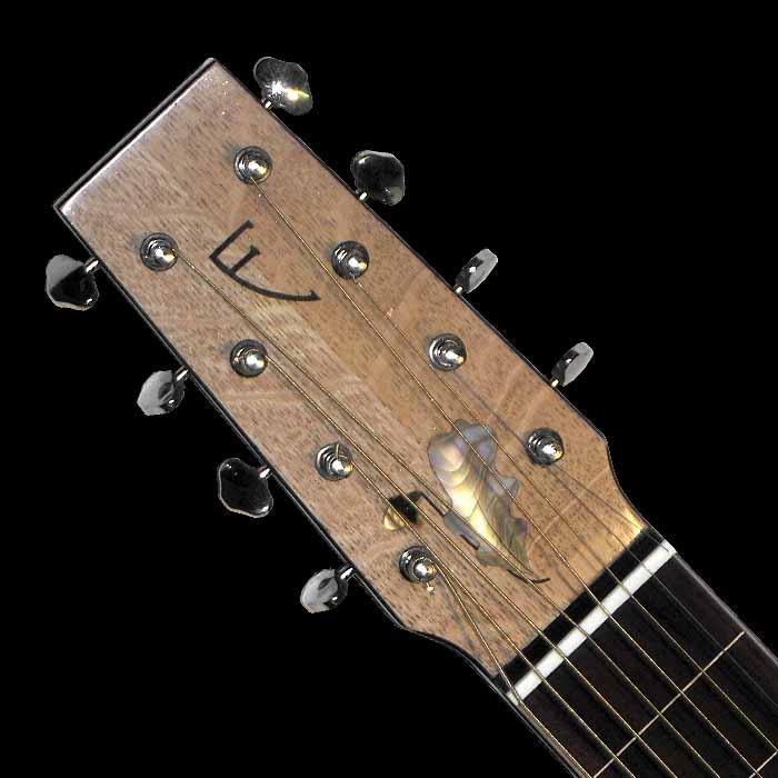 #29 weissenborn 8-string head