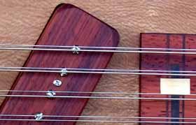 #86 lap steel 12-string lollar soapbar