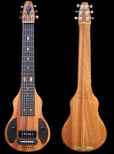 slide-king-lap-steel-overview