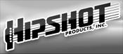 Hipshot logo